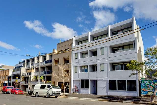 133 Regent Street, Redfern NSW 2016