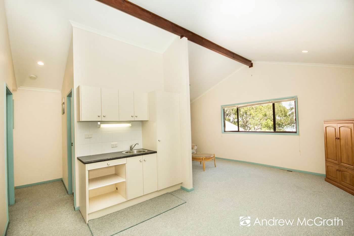 Fifth view of Homely house listing, 7 Branter Road, Nords Wharf NSW 2281