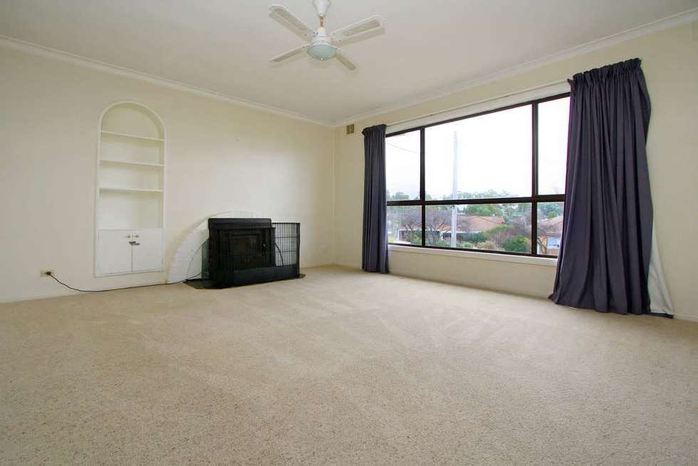 Third view of Homely house listing, 37 Culey Avenue, Cooma NSW 2630