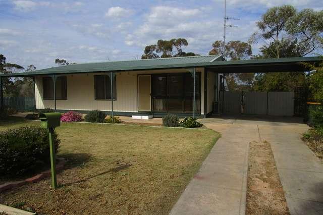 8 Napier Court, Berri SA 5343