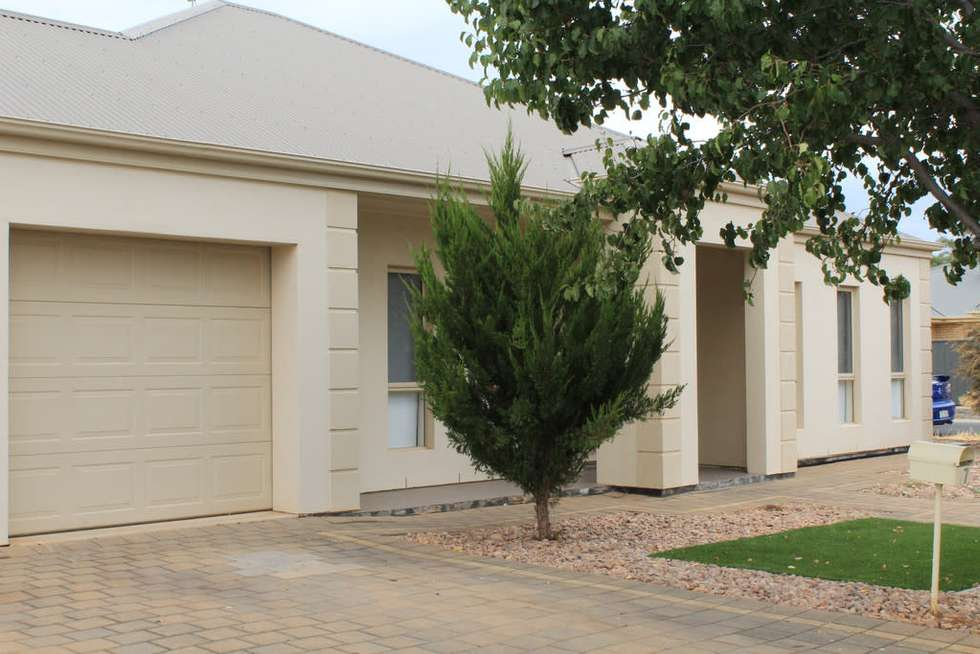 Second view of Homely house listing, 17 LAKESIDE DRIVE, Andrews Farm SA 5114