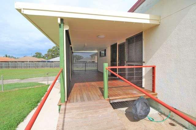 12 Coman Street South, Rothwell QLD 4022