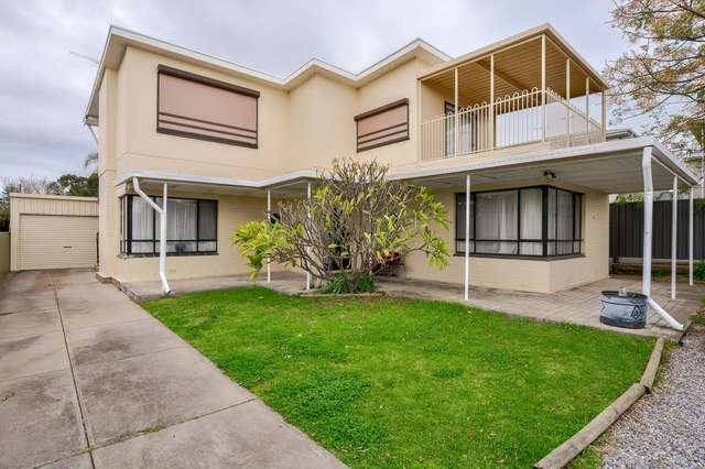 9 Seaforth Avenue, Dover Gardens SA 5048