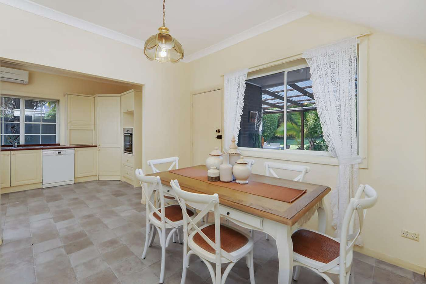 Seventh view of Homely house listing, 9 Glenview Road, Mount Kuring-gai NSW 2080