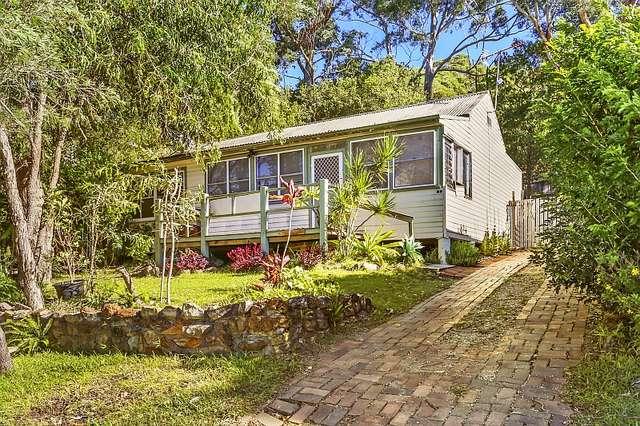 82 Rosella Road, Empire Bay NSW 2257