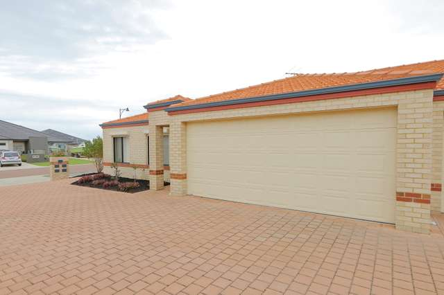 1/17 Coogee Road, Munster WA 6166