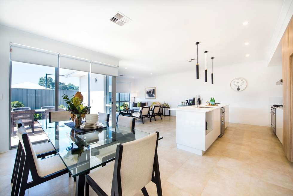 Third view of Homely house listing, 1/12 Loder Way, South Guildford WA 6055