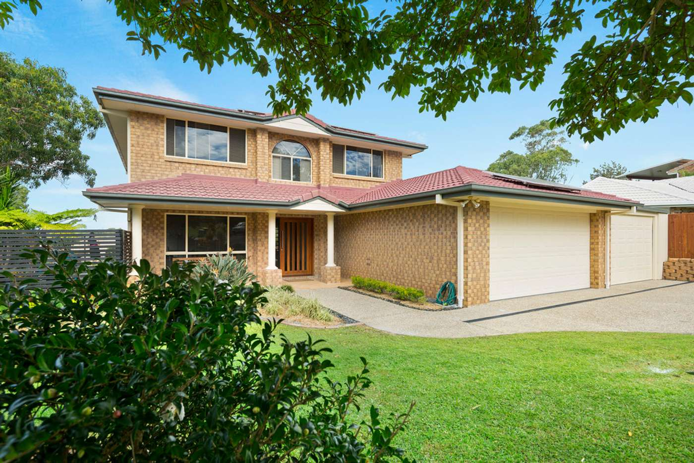 Main view of Homely house listing, 26 Perindi Chase, Currimundi QLD 4551