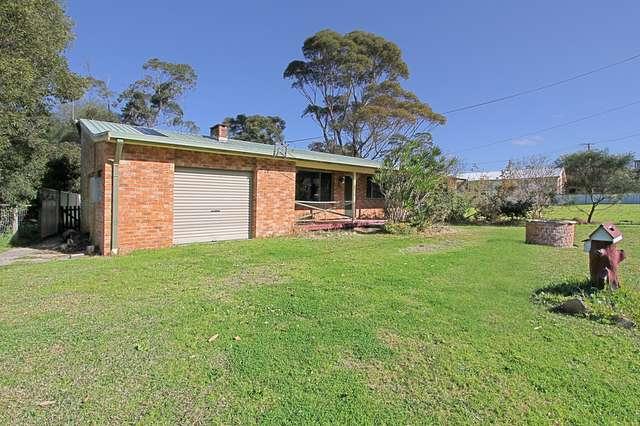 2 Torquay Drive, Lake Tabourie NSW 2539