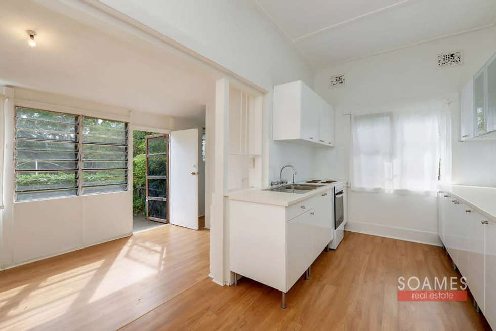 Second view of Homely house listing, 90 Berowra Waters Road, Berowra NSW 2081