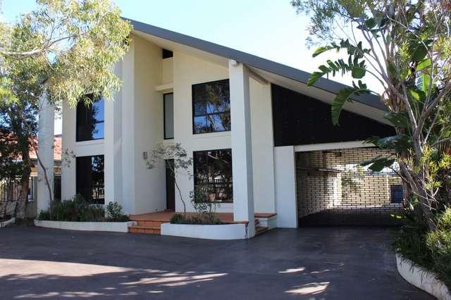 325 Willarong Road, Caringbah South NSW 2229
