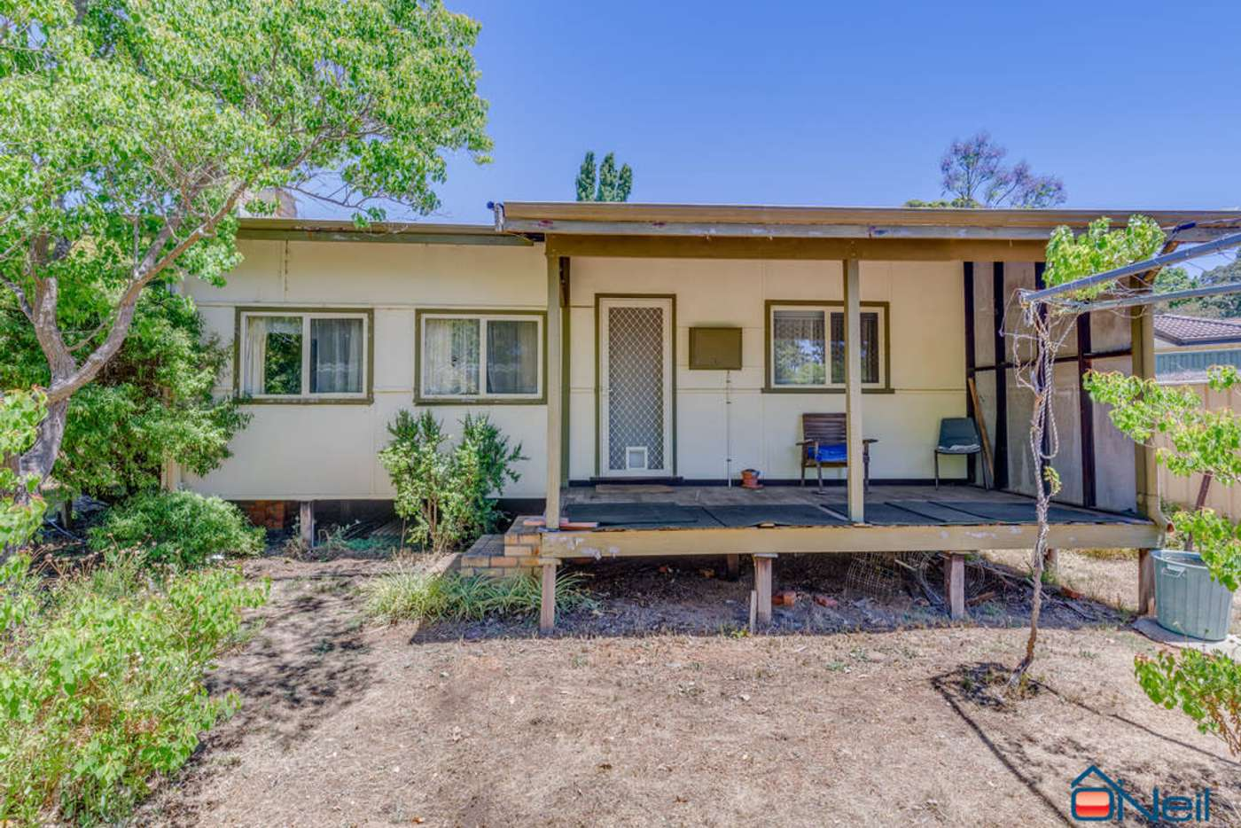 Main view of Homely house listing, 22 George Street, Jarrahdale WA 6124