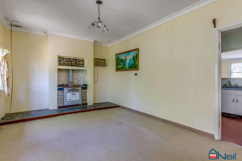 Third view of Homely house listing, 22 George Street, Jarrahdale WA 6124