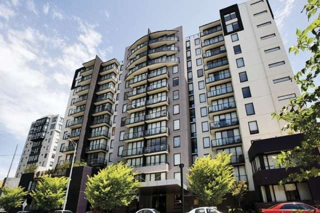 REF 23027/148 Wells Street, South Melbourne VIC 3205