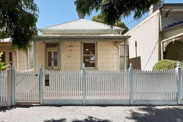 255 Montague Street, South Melbourne VIC 3205