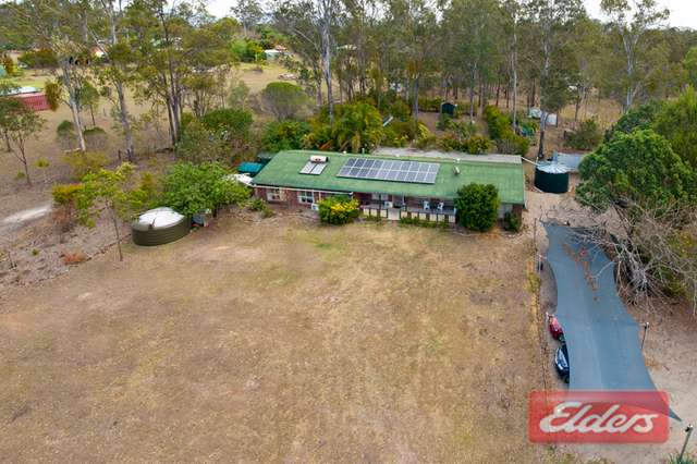 157-165 Deltoro Road, Cedar Grove QLD 4285