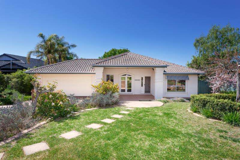 Leased House 25 Tamar Drive, Tatton, NSW 2650 - Homely