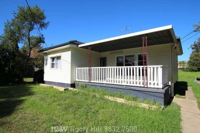 93 Frank Street, Mount Druitt NSW 2770