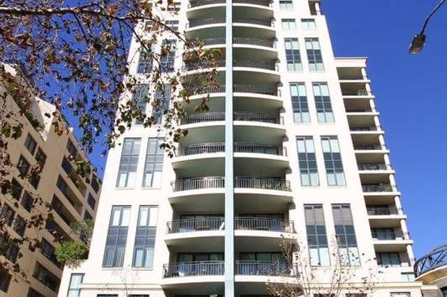 55/237 Miller Street, North Sydney NSW 2060