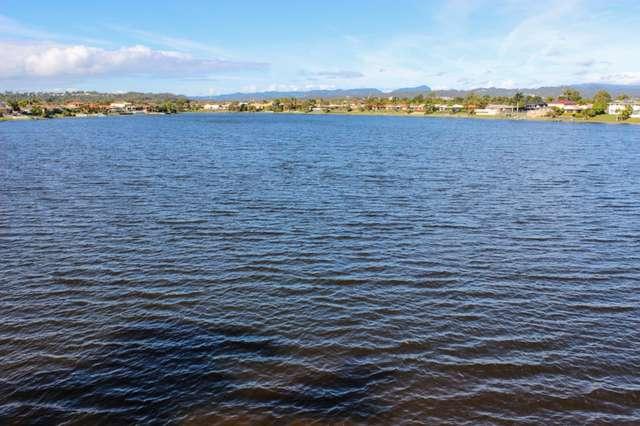 124 HONEYEATER DRIVE, Burleigh Waters QLD 4220