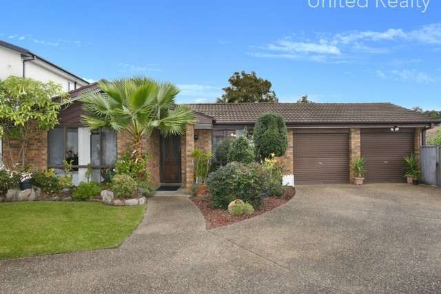 9 Ogden Close, Abbotsbury NSW 2176