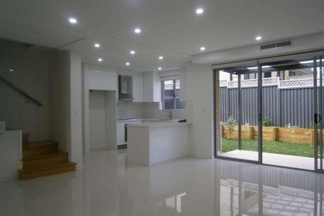 2/63 Cairns Street, Riverwood NSW 2210