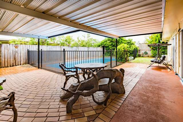 77 Birch Street, Manunda QLD 4870
