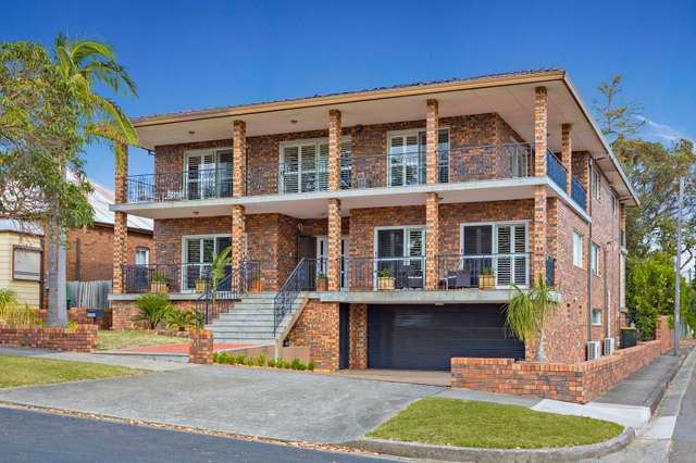 21 Irene Street, Wareemba NSW 2046