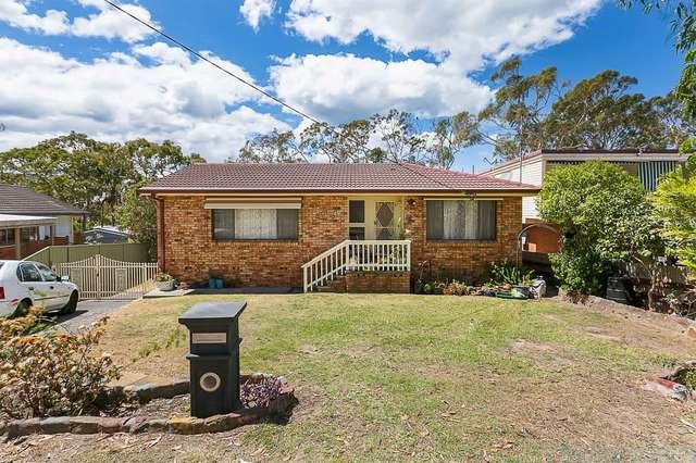 39 Wailele Avenue, Halekulani NSW 2262