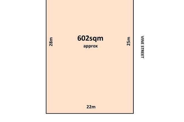 2 (Lot 13) Prefix Avenue
