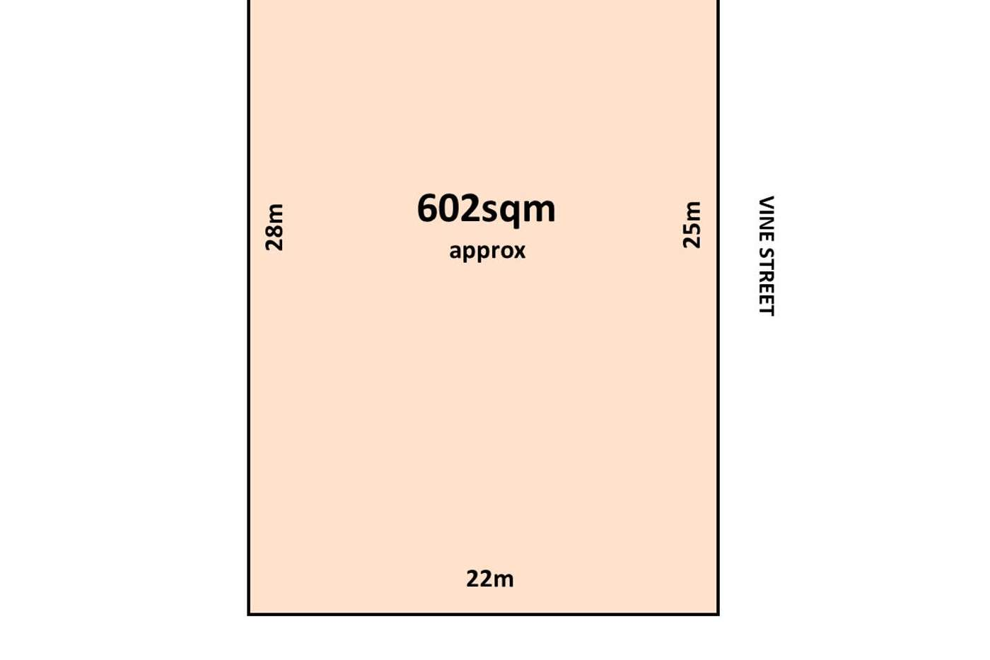Main view of Homely residentialLand listing, 2 (Lot 13) Prefix Avenue, Magill SA 5072