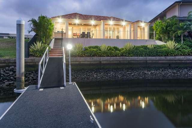 2220 Taromeo Court, Hope Island QLD 4212