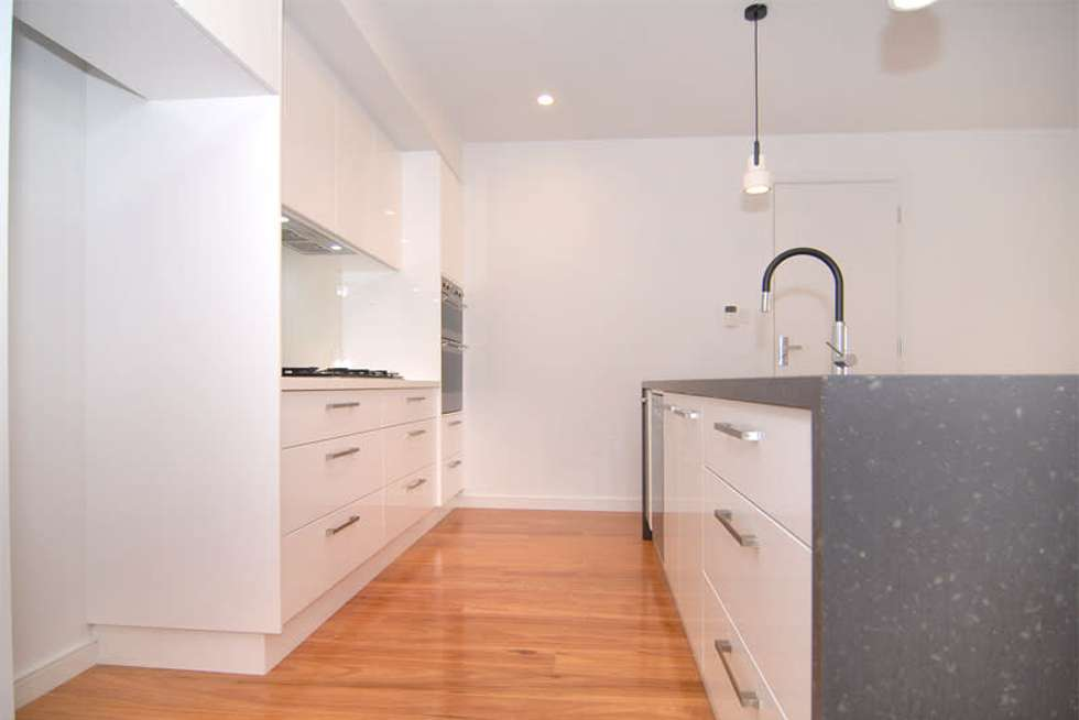 Fourth view of Homely house listing, Res.3 / 25 Battams Road, Royston Park SA 5070