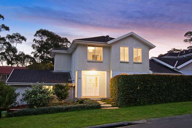 60a Brooker Avenue, Beacon Hill NSW 2100