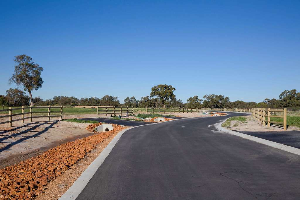 Main view of Homely  listing, Prop. L 4/9201 Australind Bypass, Roelands, WA 6226