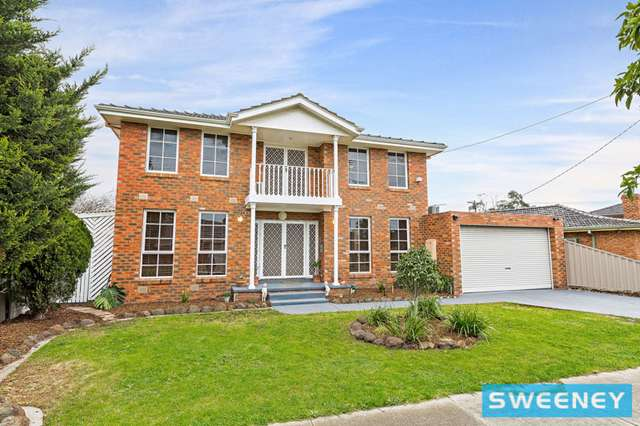 32 Edwards Drive, Altona Meadows VIC 3028