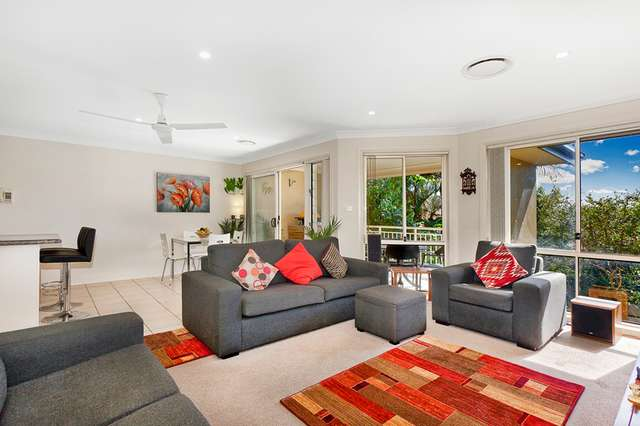 3/1630 Pittwater Road, Mona Vale NSW 2103