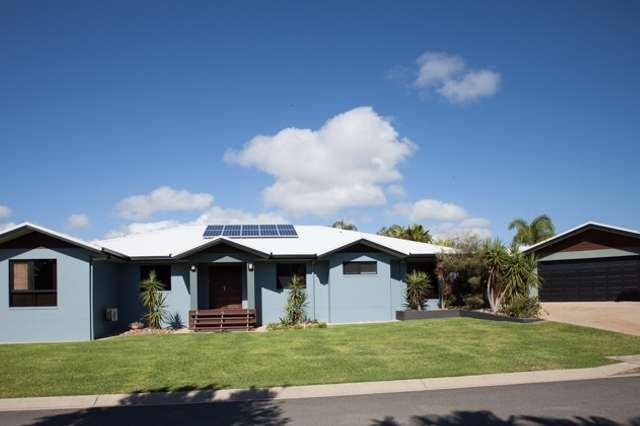 9 Portside Place, Shoal Point QLD 4750