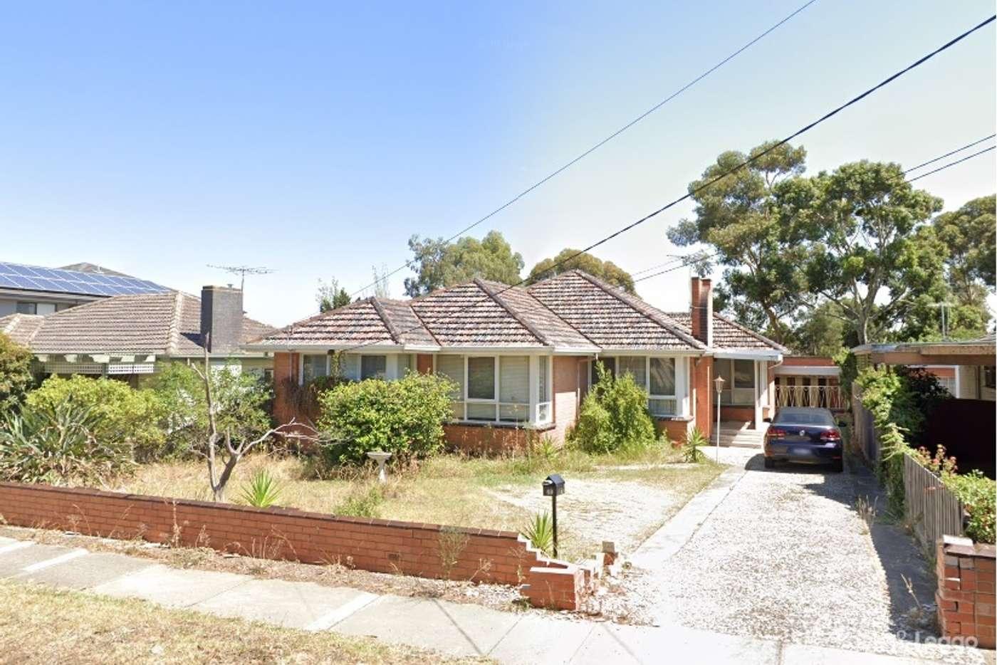 Main view of Homely house listing, 49 Gordon Street, Tullamarine VIC 3043