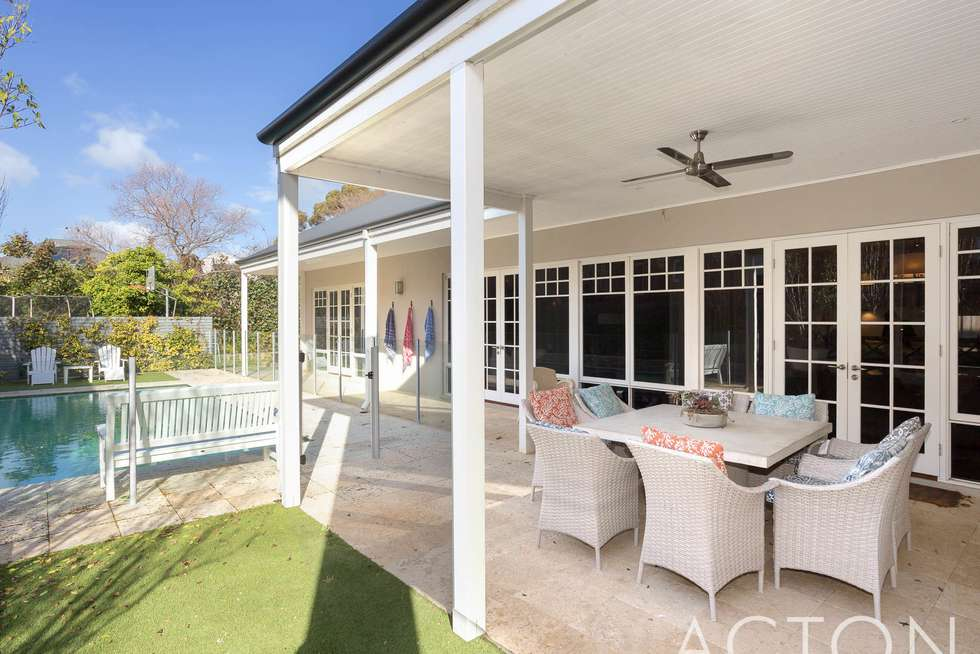 Third view of Homely house listing, 34 Reserve Street, Claremont WA 6010