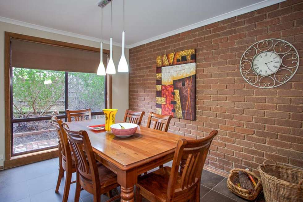 Fourth view of Homely house listing, 94 Railway Place, Macedon VIC 3440