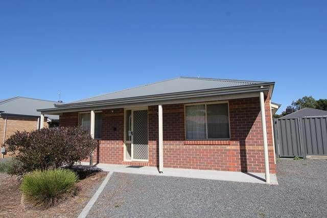 14 Jemacra Place, Ballarat VIC 3350