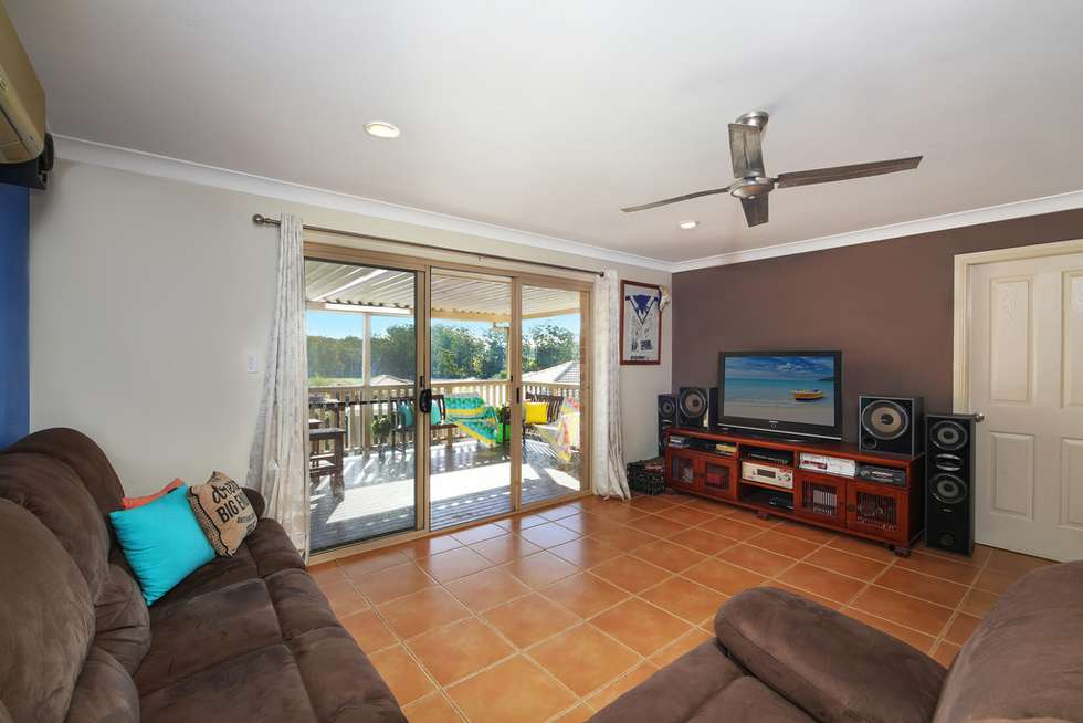 Third view of Homely house listing, 9 Rodlee Street, Wauchope NSW 2446