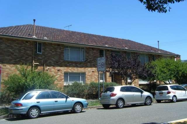 9/130 Ben Boyd Road, Neutral Bay NSW 2089