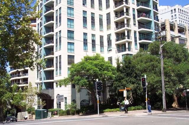 11/237 Miller Street, North Sydney NSW 2060