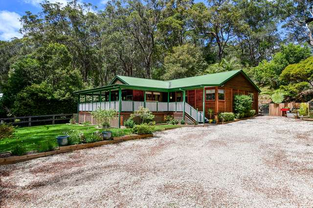 156 Empire Bay Drive, Empire Bay NSW 2257