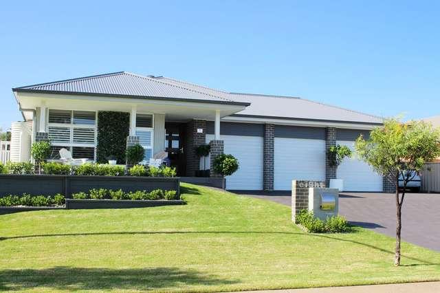 8 Kamala Avenue, Ulladulla NSW 2539