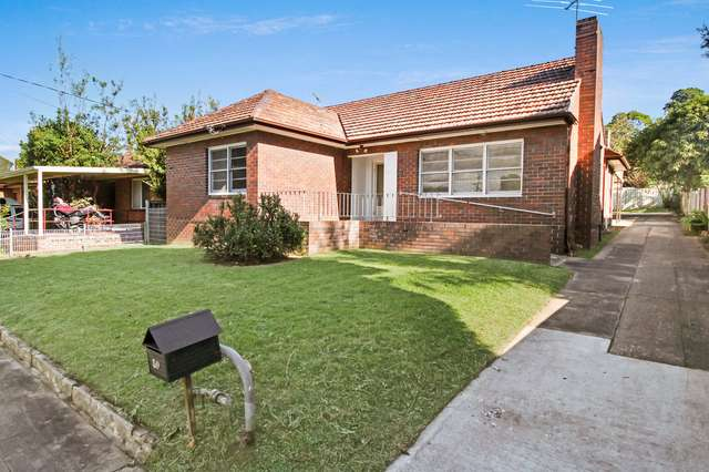 50 Tyler Crescent, Abbotsford NSW 2046