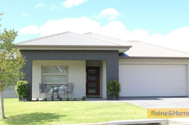 40 Peak Drive, Tamworth NSW 2340