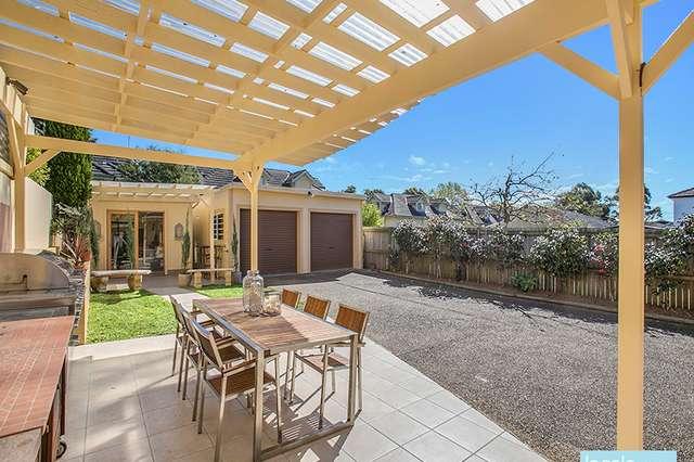 4 Wareemba Street, Wareemba NSW 2046